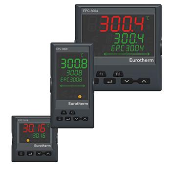 EPC3000
