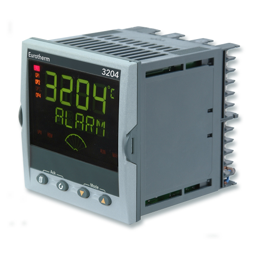 3204 eurotherm