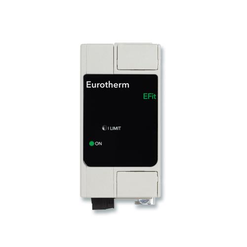 EFit eurotherm