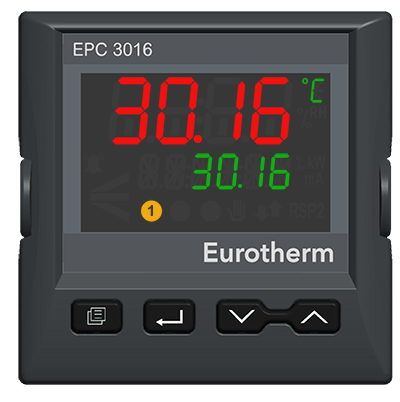 epc3000 eurotherm