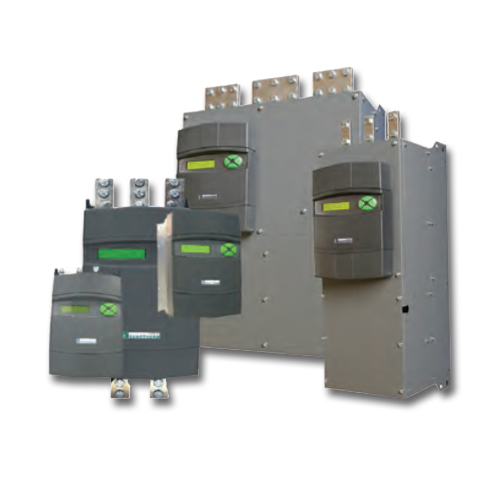 variador cc Eurotherm