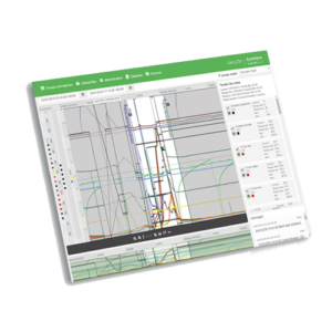 Data Reviewer Eurotherm