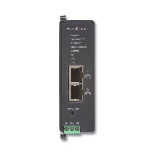 epc2000