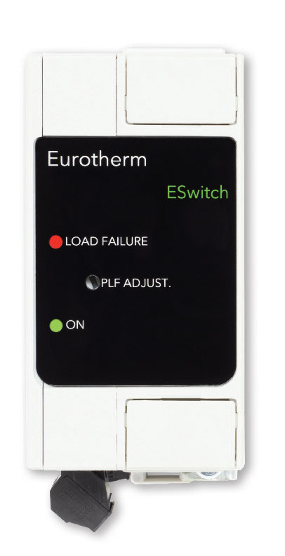 eswitch eurotherm