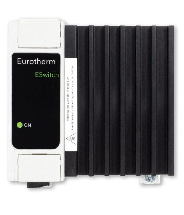 eswitch eurotherm